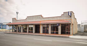 Offices commercial property for lease at 2A HELEN STREET Mount Gambier SA 5290
