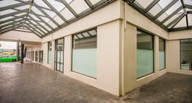 Offices commercial property for lease at SHOP 7/33 JAMES STREET Mount Gambier SA 5290