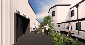 Offices commercial property for lease at 7A PERCY STREET Mount Gambier SA 5290