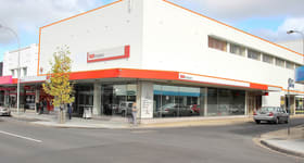 Offices commercial property for lease at FIRST FLOOR / 62 GRAY STREET Mount Gambier SA 5290