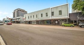 Offices commercial property for lease at First Fl/794 Hunter Street Newcastle West NSW 2302