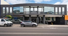 Offices commercial property for lease at Suite 6/214-216 Bay Street Brighton VIC 3186