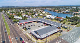 Shop & Retail commercial property for lease at Wurtulla Shopping Village 614 Nicklin Way Wurtulla QLD 4575