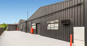 Factory, Warehouse & Industrial commercial property for lease at 14B-18B James Street Clayton South VIC 3169