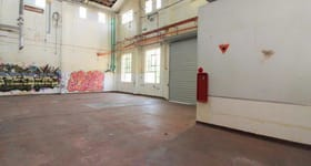 Offices commercial property for lease at 8/59 Brook Street North Toowoomba QLD 4350