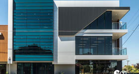 Offices commercial property for sale at 98-100 Derby Street Pascoe Vale VIC 3044