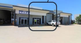 Other commercial property for lease at Unit 4/20 Carrington Road Torrington QLD 4350