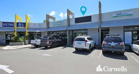 Shop & Retail commercial property for lease at 20/133-145 Brisbane Street Jimboomba QLD 4280