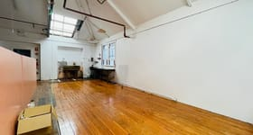Offices commercial property for lease at 2/19 Wellington Street Chippendale NSW 2008