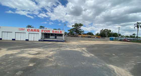 Development / Land commercial property for lease at 1394 Ipswich Road Rocklea QLD 4106