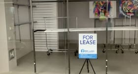 Shop & Retail commercial property for lease at 11/71 Victoria  Parade Nelson Bay NSW 2315