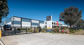 Factory, Warehouse & Industrial commercial property for lease at 34 - 38 Anzac Avenue Smeaton Grange NSW 2567