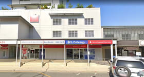 Medical / Consulting commercial property for lease at 2/60 McLeod Cairns City QLD 4870