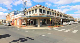 Other commercial property for lease at 210 Margaret Street Toowoomba City QLD 4350