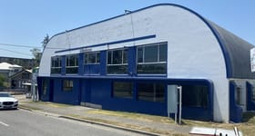 Showrooms / Bulky Goods commercial property for lease at 1/278 Newmarket Rd Wilston QLD 4051