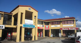 Offices commercial property for lease at 6-9/359 Gympie Road Kedron QLD 4031