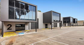 Factory, Warehouse & Industrial commercial property for lease at Buildings 2-5/893a Wellington Road Rowville VIC 3178