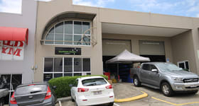 Offices commercial property for lease at 12/168-170 Redland Bay Road Capalaba QLD 4157