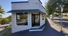 Shop & Retail commercial property for lease at 414 Sandgate Road Albion QLD 4010