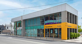 Offices commercial property for lease at 2/10-12 Blackburn Road Blackburn VIC 3130
