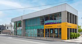 Offices commercial property for lease at 2/10-12 Blackburn Road Blackburn VIC 3130