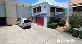Offices commercial property for lease at 6A/46 Smith Street Southport QLD 4215
