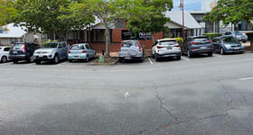 Offices commercial property for lease at 9 Lavelle St Nerang QLD 4211