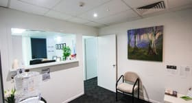 Offices commercial property for lease at Suite 21A/3 Dennis Road Springwood QLD 4127