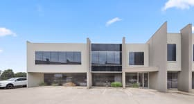 Factory, Warehouse & Industrial commercial property for lease at 8/31 Fiveways Boulevard Keysborough VIC 3173