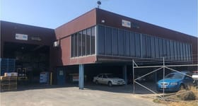 Factory, Warehouse & Industrial commercial property for lease at 38-40 Cromer Avenue Sunshine North VIC 3020