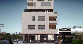 Showrooms / Bulky Goods commercial property for lease at 752 High Street Thornbury VIC 3071