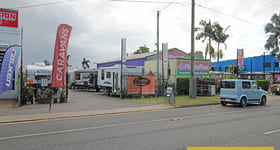 Development / Land commercial property for lease at 45 Snook Street Clontarf QLD 4019