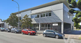 Offices commercial property for lease at Suite 1/27 Donald Street Hamilton NSW 2303