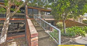 Medical / Consulting commercial property for lease at 16/220 Boundary Street Spring Hill QLD 4000