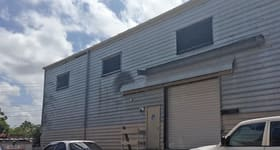Factory, Warehouse & Industrial commercial property for lease at 6D/143 St Vincent's Road Virginia QLD 4014