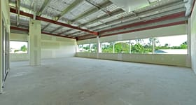 Offices commercial property for lease at 326/111 Newdegate Street Greenslopes QLD 4120