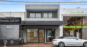 Shop & Retail commercial property for lease at 33 Bluff Road Black Rock VIC 3193
