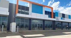 Showrooms / Bulky Goods commercial property for lease at Units 1-7, 2-14 Nexus Street Ravenhall VIC 3023