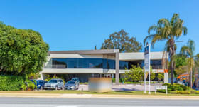 Offices commercial property for lease at 278 Stirling Highway Claremont WA 6010