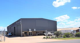 Factory, Warehouse & Industrial commercial property for lease at 119A North Street (30 Jones Street) Harlaxton QLD 4350