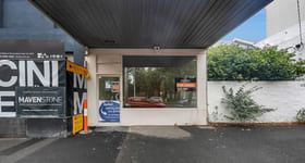 Showrooms / Bulky Goods commercial property for lease at 103 Victoria Avenue Albert Park VIC 3206