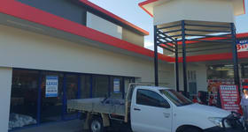 Medical / Consulting commercial property for lease at Rockhampton QLD 4701