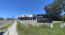 Showrooms / Bulky Goods commercial property for lease at 62-66 Brisbane Road Labrador QLD 4215