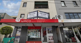 Shop & Retail commercial property for lease at Shop 1/266 Glenferrie Road Malvern VIC 3144