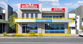 Offices commercial property for lease at 2/32-36 Metro Parade Mawson Lakes SA 5095