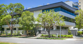 Offices commercial property for lease at 8 Colin Street West Perth WA 6005