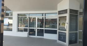 Shop & Retail commercial property for lease at Rockhampton QLD 4701
