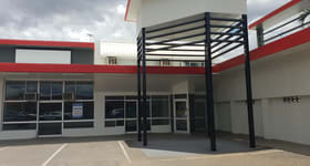 Medical / Consulting commercial property for lease at Park Avenue QLD 4701
