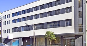 Offices commercial property for lease at 55 Murray Street Pyrmont NSW 2009