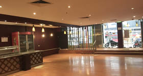 Hotel, Motel, Pub & Leisure commercial property for lease at 369 Little Collins Street Melbourne VIC 3000